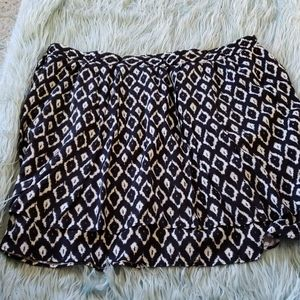 Dresses & Skirts - Plus size skirt size 3x
